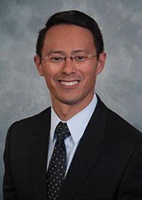 David Chan, M.D.
