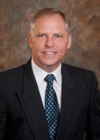 Edmund G. Witkowski, M.D.
