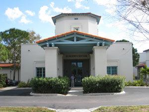 St Andrews Surgery Center